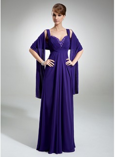 light blue sleeveless wrap dress