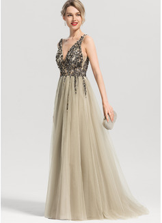 size 24-26 prom dresses