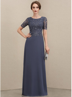 special occasion dresses under 50