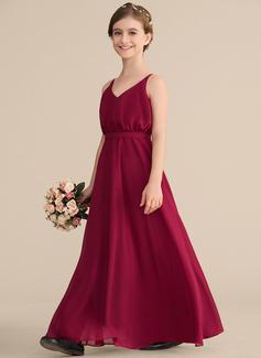 brides maid dresses 2020