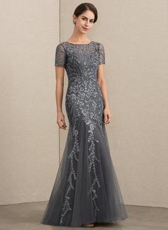 short strapless semi formal dress