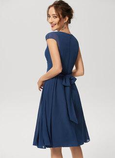 empire waist dress 6