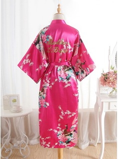 bridesmaids robes cheap