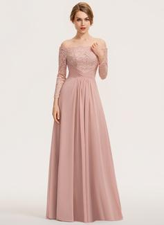 short formal dresses for homecoming
