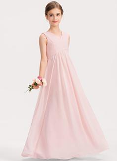 womens midi evening dresses