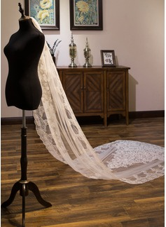 modest apostolic wedding dresses