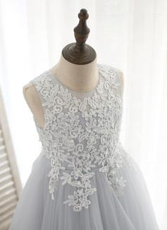 long silver evening dresses