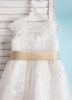 petite bridal party dresses