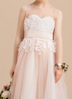 petite cocktail dresses for wedding