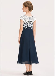 womens mint floral dress