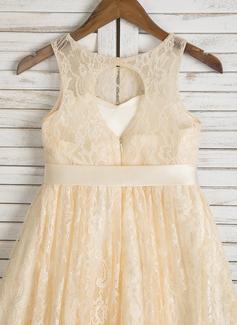 long skirt wedding dresses simple