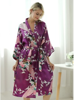 dressing gown or robe