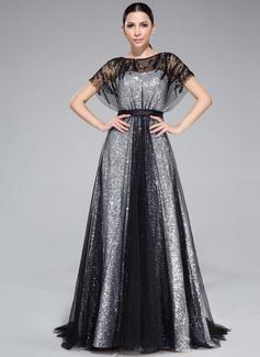 halter neck sheath wedding dress