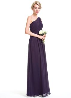 aline cap sleeve wedding dress