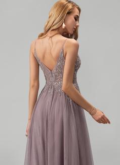 light blue bridesmade dresses