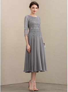 long lace sleeve formal dresses