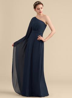 spring long sleeve maxi dresses
