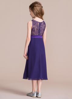 fishtail sleeveless long party dress