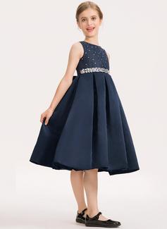 womens plus vintage dresses