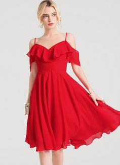 lace wedding dress size 26