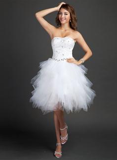 cute short sparkly dresses