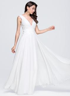 cute casual dresses cheap