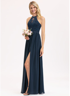 vintage prom dress size 16
