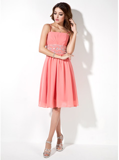 dress for after 5 wedding