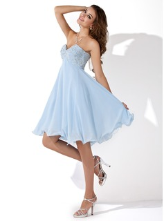dresses for female wedding guests
