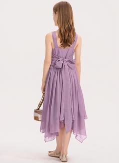 womens petite boho dresses