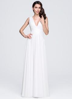 cute bridesmaid dresses short