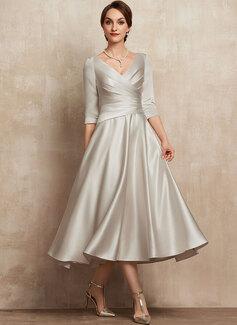 new arrival dress 2020