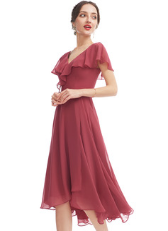 ivory lace dress size 18