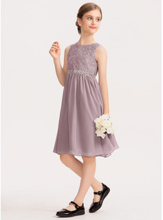 womens party dresses