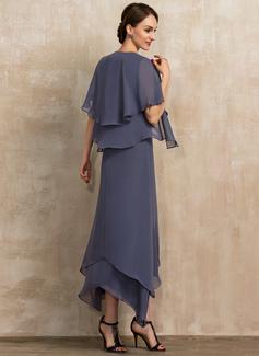 maxi wrap dress wedding dress