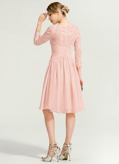 childrens bridesmaid dresses sale