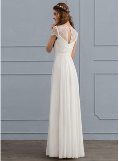 fast shipping homecoming dresses