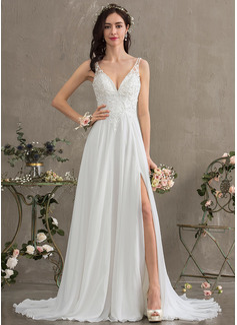 drop waist embellished dress