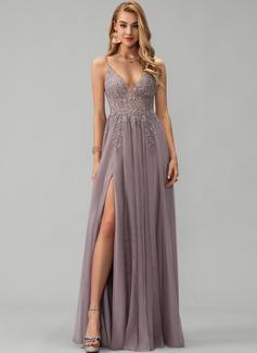 light blue beautiful dress