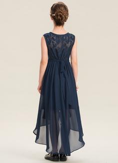 cheap formal maxi dresses