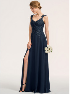 red sparkly homecoming dresses