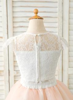 sexy formal dresses short