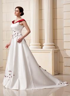 1920s fashion fancy dress