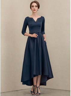 special occasion dresses size 18