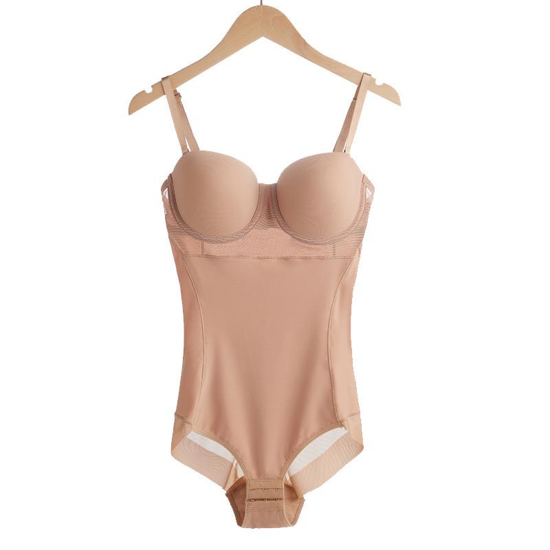 Kvinnelige/Uformelt Jentete Chinlon/Nylon Formet Bekledning