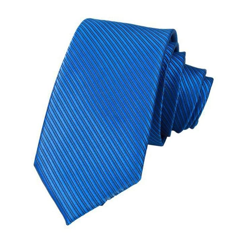 Stripe Polyester Slips