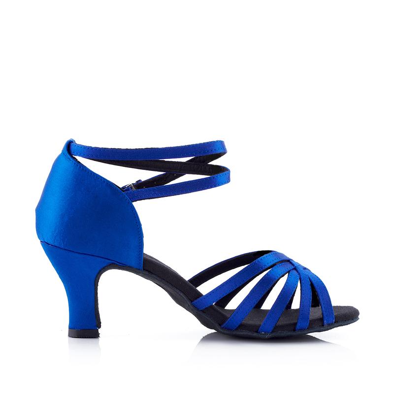 Women's Sandals Latin Dance Shoes