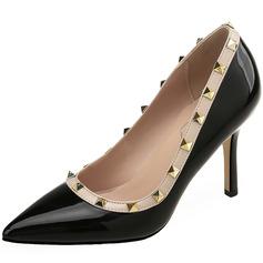 Women's Stiletto Heel shoes