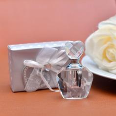 Crystal Creative Gifts