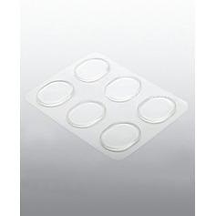Anti-grinding Sticker Accessories